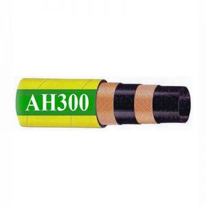 sunfless AH300