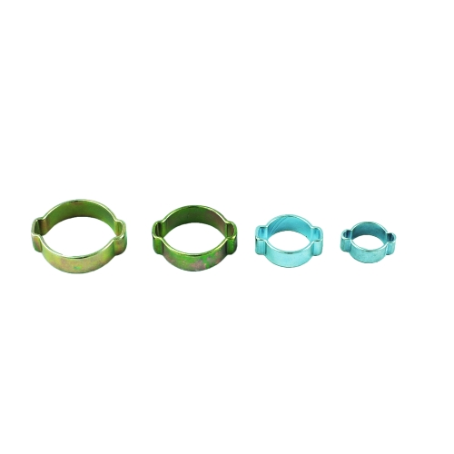 clamps-clips-double-ear-clip