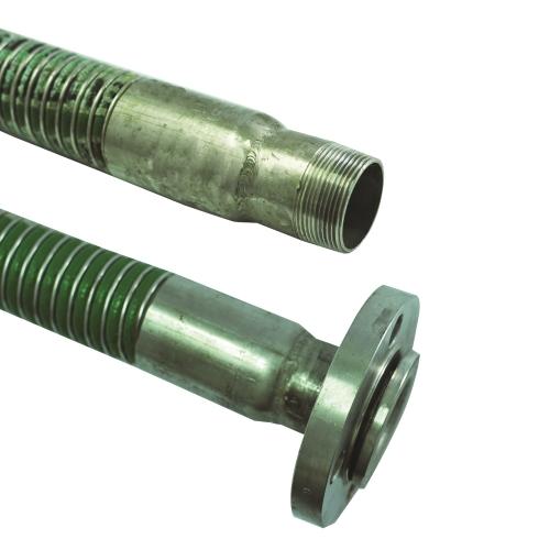 hoses-composit