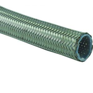 hoses-teflon-hose
