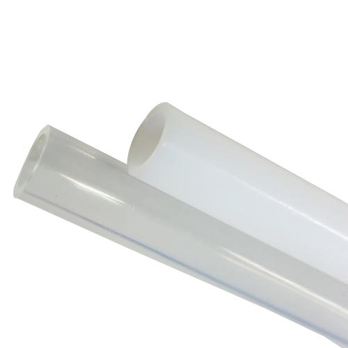 tubings-teflon-tubings-2