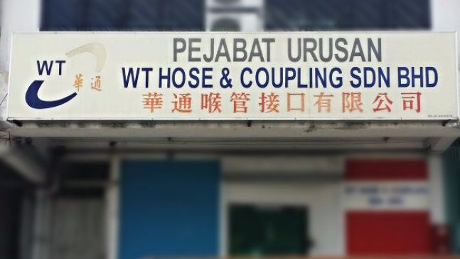 hose-coupling-supplier-malaysia
