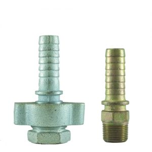 ground join fittings