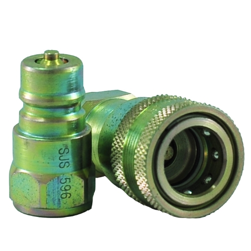 couplings-quick-disconnect-designed-to-iso-7241-1-series-a-1