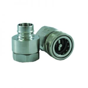 couplings-quick-disconnect-designed-to-mil-c-51234-stainless-steel-material