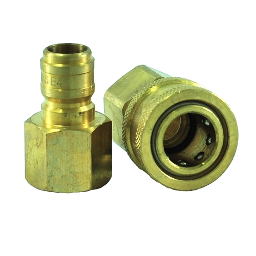 couplings-quick-disconnect-straight-thru