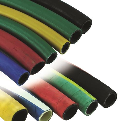 hoses-industrial-rubber-hose