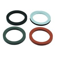 others-camlock-gasket