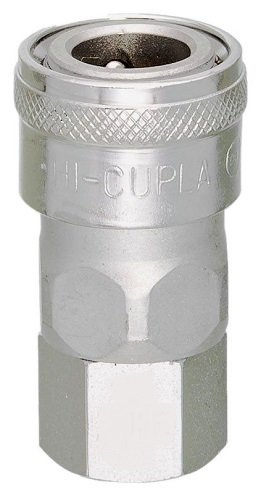 Hi Cupla 30SF