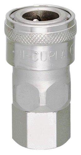 Hi Cupla 40SF